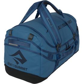 Sea to Summit Duffle Bag 65l dark blue